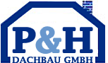 P&H Dachbau